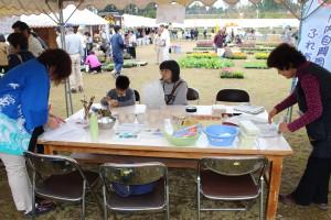 秋祭り2015-10004編
