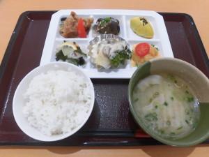 10月彩り1 (1)