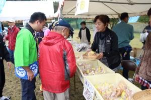 秋祭り2015-10044編