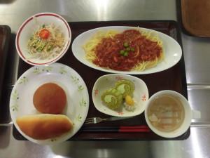6月誕生会食1 (1)